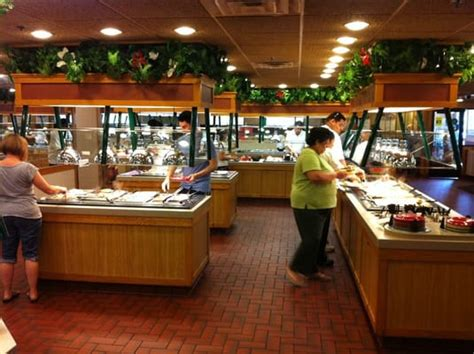 Home Buffet by Hometown Buffet Buffets Davie Fl Yelp