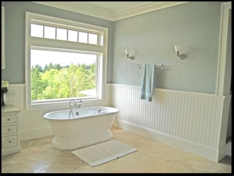 wall colors for bathrooms wall color bathroom ideas pinterest