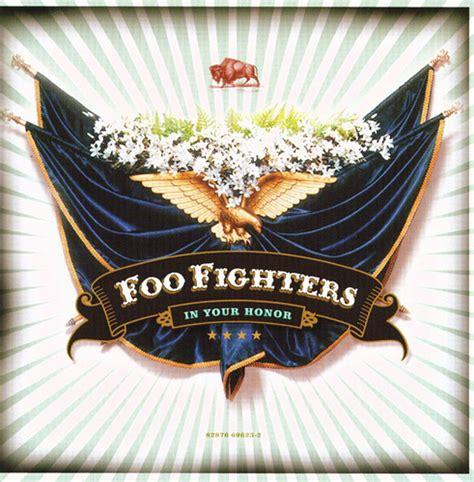 Foo Fighter In Your Honor 2258921028 b5b8878416 jpg