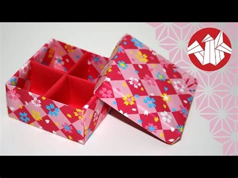 Back To School Origami - origami gift card holder for back to school shopping doovi