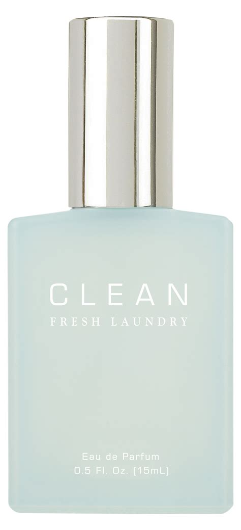 Laundry Spray Perfume Ultrasoft 500 Ml clean fresh laundry eau de parfum 30 ml
