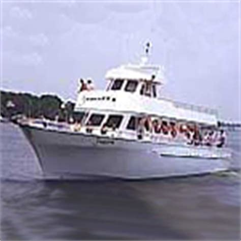 jubilee treasure island deep sea fishing panama city - Party Boat Fishing Treasure Island Fl