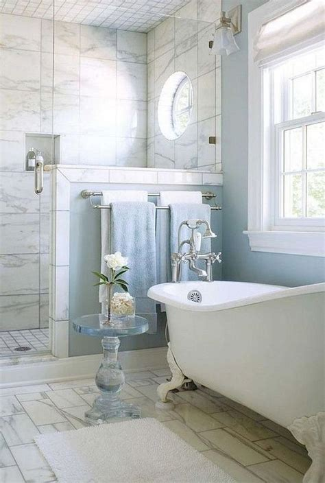 60 coastal style bathroom designs ideas