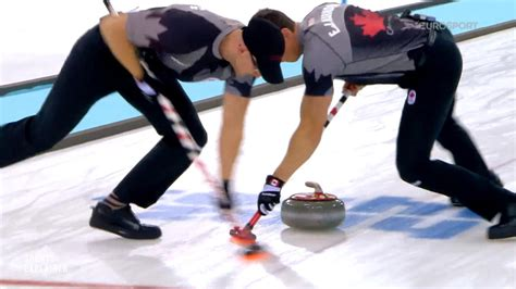 olympics play what are the of curling how to play the winter