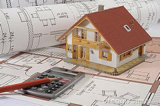 house construction start to finish 6 youtube house building plans in nigeria how to plan your