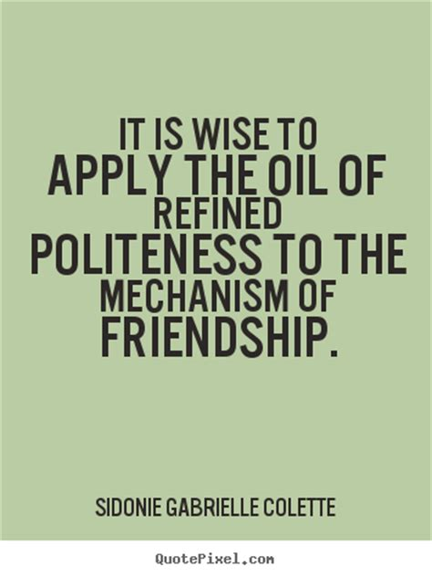 wisdom quotes about friends quotesgram