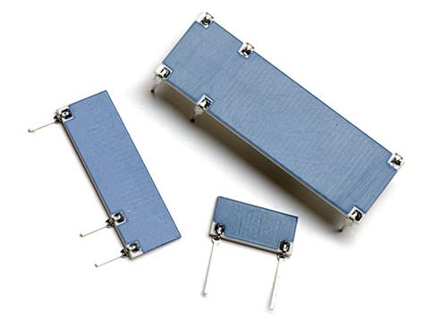 high voltage capacitor divider high voltage dividers provide accuracy and stability