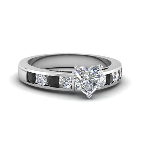Shaped Wedding Ring by Shop For Unique Shaped Engagement Rings Fascinating