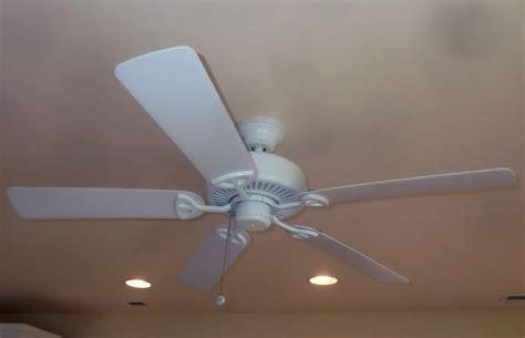 ceiling fans customer service hton bay flowe 52 in