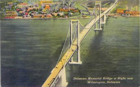 Bridge Device For Detox In Ohio by Bridge Postcards