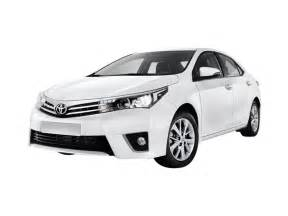 how do i to return a new car toyota corolla 2017 prices in pakistan pictures and