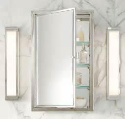 design bathroom mirror medicine cabinets