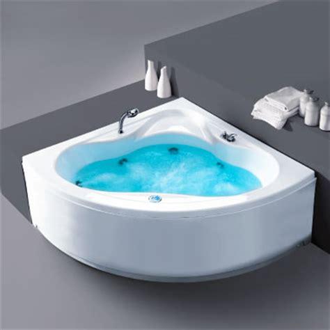 vasche da bagno con idromassaggio produzione vasche idromassaggio boiserie in ceramica per
