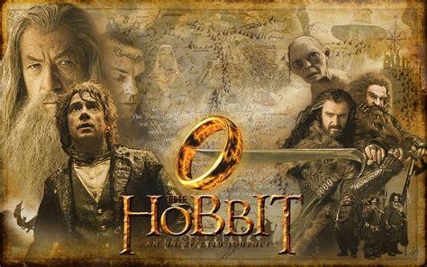 0007464460 the hobbit an unexpected journey the hobbit an unexpected journey 739539 uludağ s 246 zl 252 k