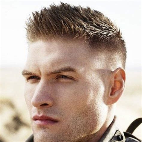 standard usmc haircut 19 military haircuts for men