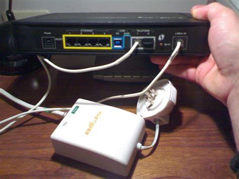 alimentatore modem fastweb passaggio a fastweb parte 1 di marco rizzini