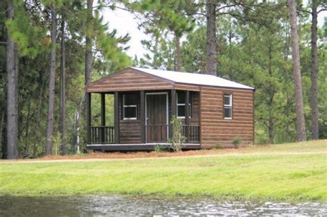Lark Sheds porch model portable buildings lark builders