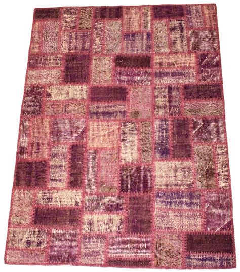 patchwork carpet patchwork vintage carpet 200 x 140 cm