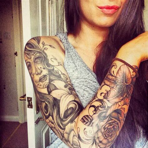 arm tattoo designs for females tattoos and laser hair removal laser tattoo removal