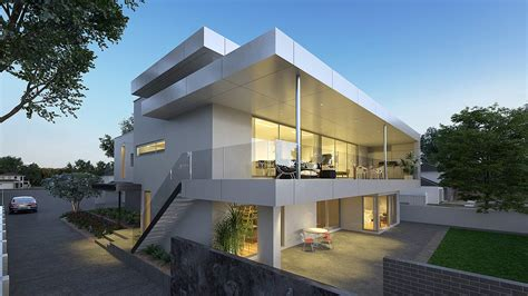house architecture design south west house design project south west architect threadgold architecture south west