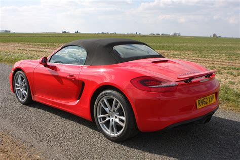 Porsche Boxster Used by Used Porsche Boxster For Sale Carmax Autos Post