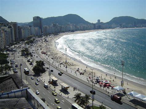 copacabana praia hotel file copacabana de janeiro 330 file copacabana de janeiro 330 jpg wikimedia commons