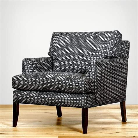 modern armchairs melbourne sheffield armchair from momu modern armchairs and