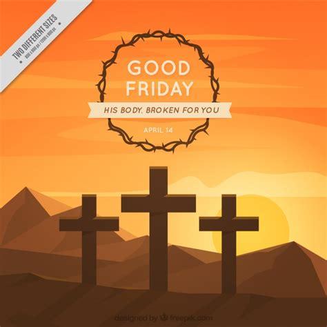 imagenes vectores viernes santo jesus fotos y vectores gratis