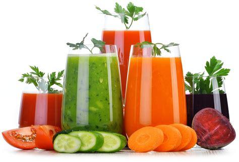 Cancer Detox Juice by Juicing Cancer