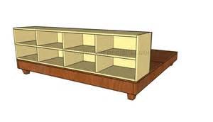 Xl Platform Bed Frame Tri Floryn S Make Platform Bed Frame Studio Design Gallery Best