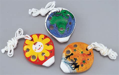 christmas crafts for school agers summer arts and crafts for school agers yoktravels