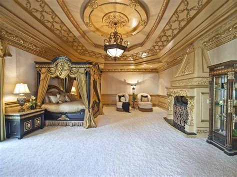 most luxurious home interiors most expensive home in atlanta alux
