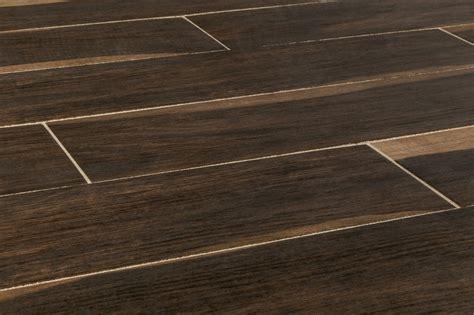 tile sles free wood ceramic tile 28 images shop nitrotile villanova