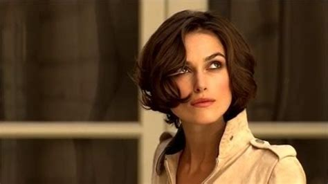 film coco chanel wikipedia keira knightley to play coco chanel in a short film with