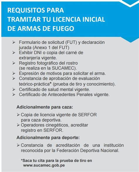 requisitos para la licencia de conducir en el df 2016 requisitos para renovar mi licencia de conducir en lanus