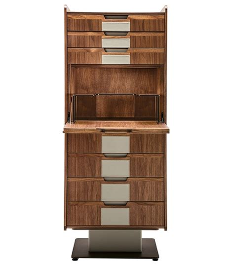 Commode Etagere by Corium Commode Avec 201 Tag 232 Re Giorgetti Milia Shop
