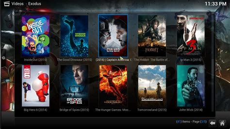 free mo watch free movies online without downloading now kodi