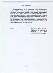 Change Of Status Cover Letter by Change Of Status Cover Letter Image Collections Cover