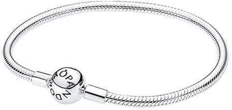 Pandora Refined Big Braids Charms 925 Sterling Silver P 770 pandora bracelet charm buy pandora bracelet charm in uae souq