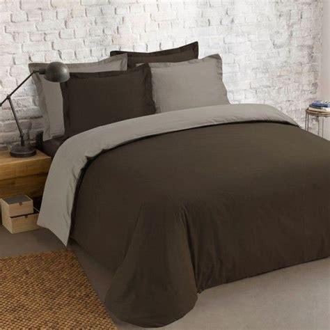 biancheria da letto biancheria da letto eminza