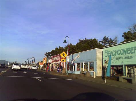 real estate lincoln city oregon coast investors eye the central oregon coast for real estate