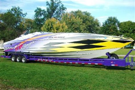 cigarette boats for sale craigslist page 1 of 23 boats for sale in iowa boattrader