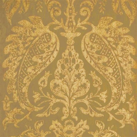 gold wallpaper designs uk wallpaper with gold wallpapersafari