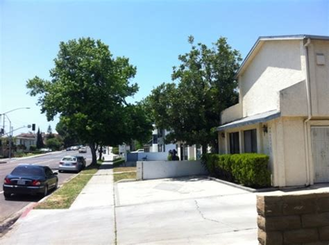 Apartments For Rent In Pacific Beach San Diego Ca
