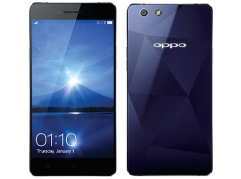Oppo Harga 1 000 000 10 daftar harga dan spesifikasi hp android oppo kisaran