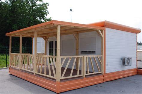 mobile de haus kaufen container haus studio design gallery best design