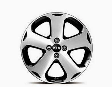 Led Spion Mobil By Nuansa Auto spesifikasi dan harga all new kia auto mobil