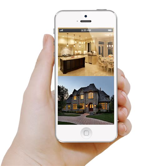 remote view smart home security system toronto seq
