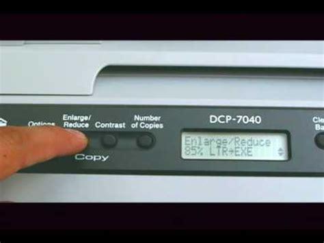 Opc Drum Tn 1060 t 243 ner y tinta greenjet el tambor imprime con r