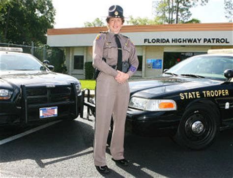 Unf Graduate Mba by The Value Of A Graduate Degree In Enforcement